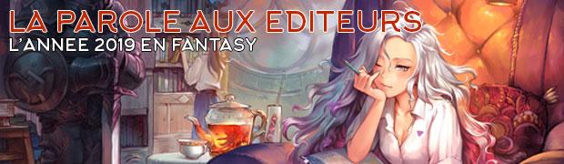 La Fantasy Au Quotidien Elbakin Net