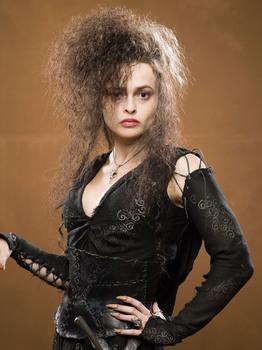 http://www.elbakin.net/fantasy/cinema/dossier-phenix/img/bellatrix-lestrange.jpg