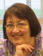 Friedman Celia S.