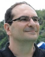 Arleston Christophe