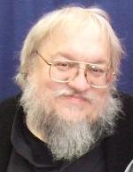Martin George R. R.