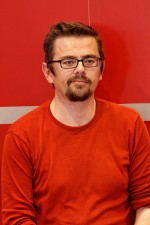 Jubert Hervé