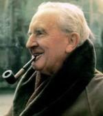 Tolkien John Ronald Reuel