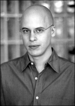 Grossman Lev