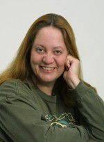 Briggs Patricia