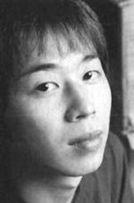 Kishimoto Seishi