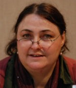 Miller Sylvie