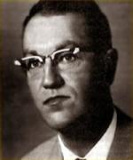 Swann Thomas Burnett