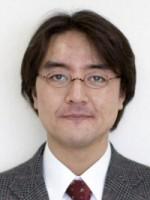 Yagi Norihiro