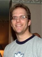 Irvine Alexander C.