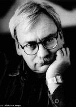Sapkowski Andrzej