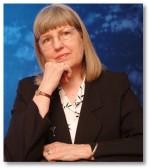 Petty Anne C.