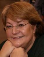 Robillard Anne