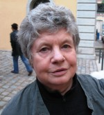 Byatt Antonia Susan