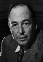 Lewis C. S.