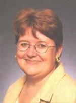 Hale Deborah