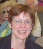 Turner Delia