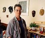 Lynn Elizabeth A.