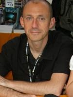 Wietzel Erik