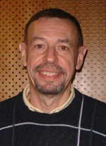 Berthelot Francis