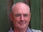 Kilworth Garry