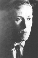 Lovecraft H. P.