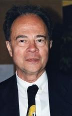 Sadoul Jacques