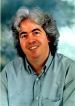 Dunyach Jean-Claude