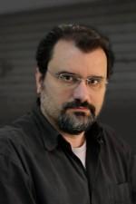 Aguilera Juan Miguel