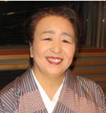 Kurimoto Kaoru