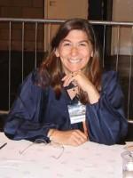 Gilman Laura Anne