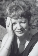 Hoffman Mary