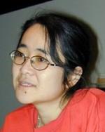 Sagara Michelle