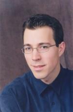 Jarry Nicolas
