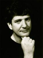 Johnson Oliver