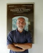 Albani Paolo