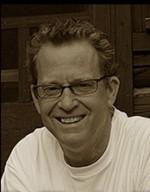 Pearson Ridley