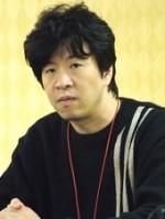 Mizuno Ryo
