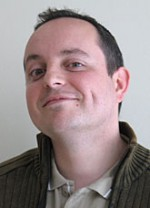 Latour Sébastien