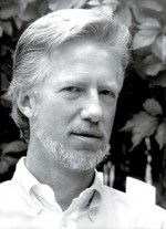 Donaldson Stephen R.