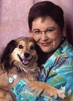 Krinard Susan