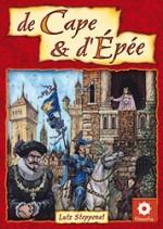 De Cape et d'Epée