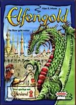 Elfengold (extension d'Elfenland)