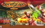 Heroscape