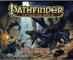 Pathfinder : boîte d'initiation