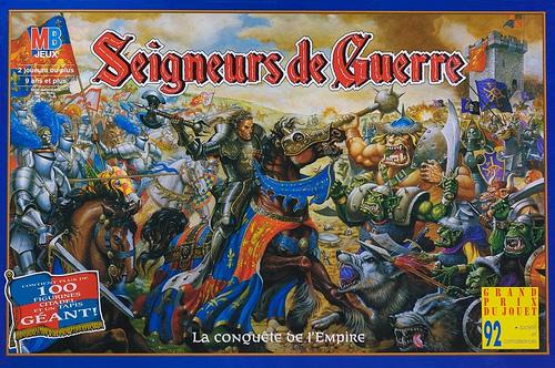 Jeux MB - Space Crusade, HeroQuest et Seigneurs de Guerre Jeux-seigneurs-de-guerre