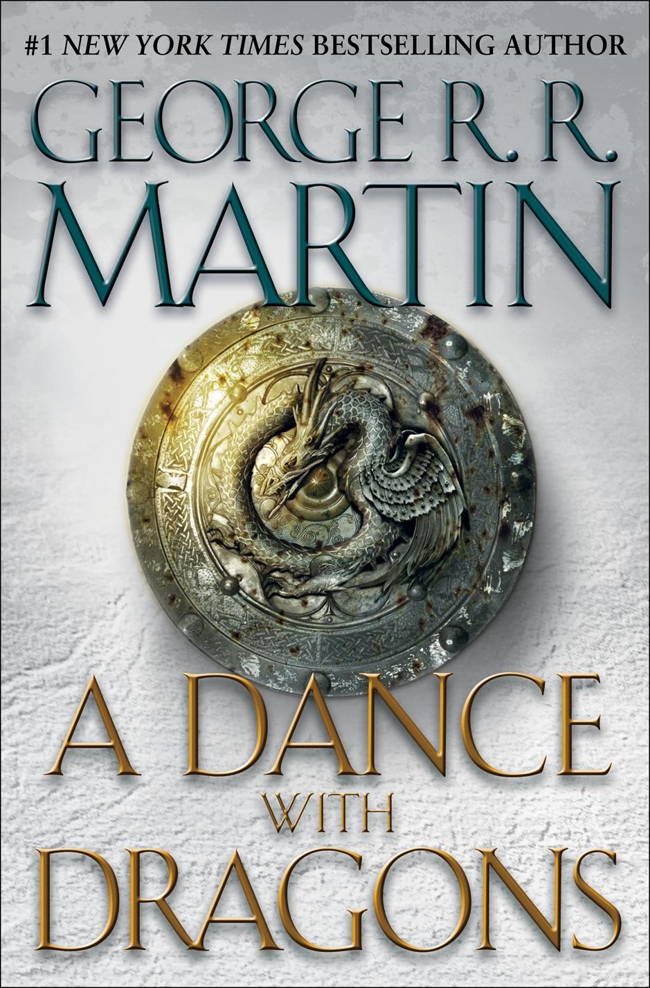 Vous lisez quoi en ce moment? - Page 2 Livre-a-dance-with-dragons-210