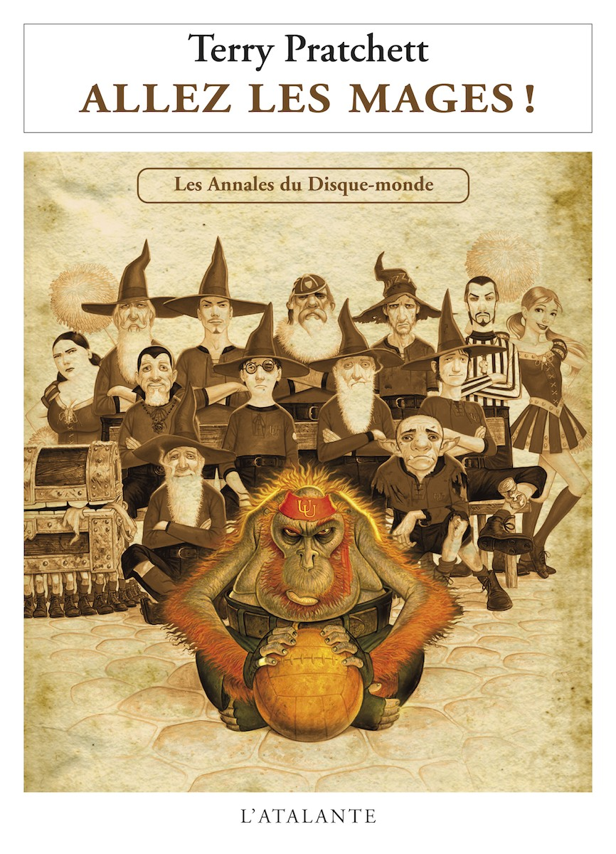 http://www.elbakin.net/fantasy/modules/public/images/livres/livre-allez-les-mages-59-33.jpg
