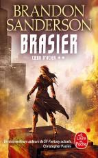 Brasier