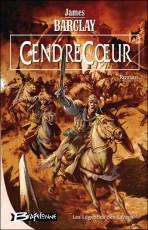 CendreCoeur